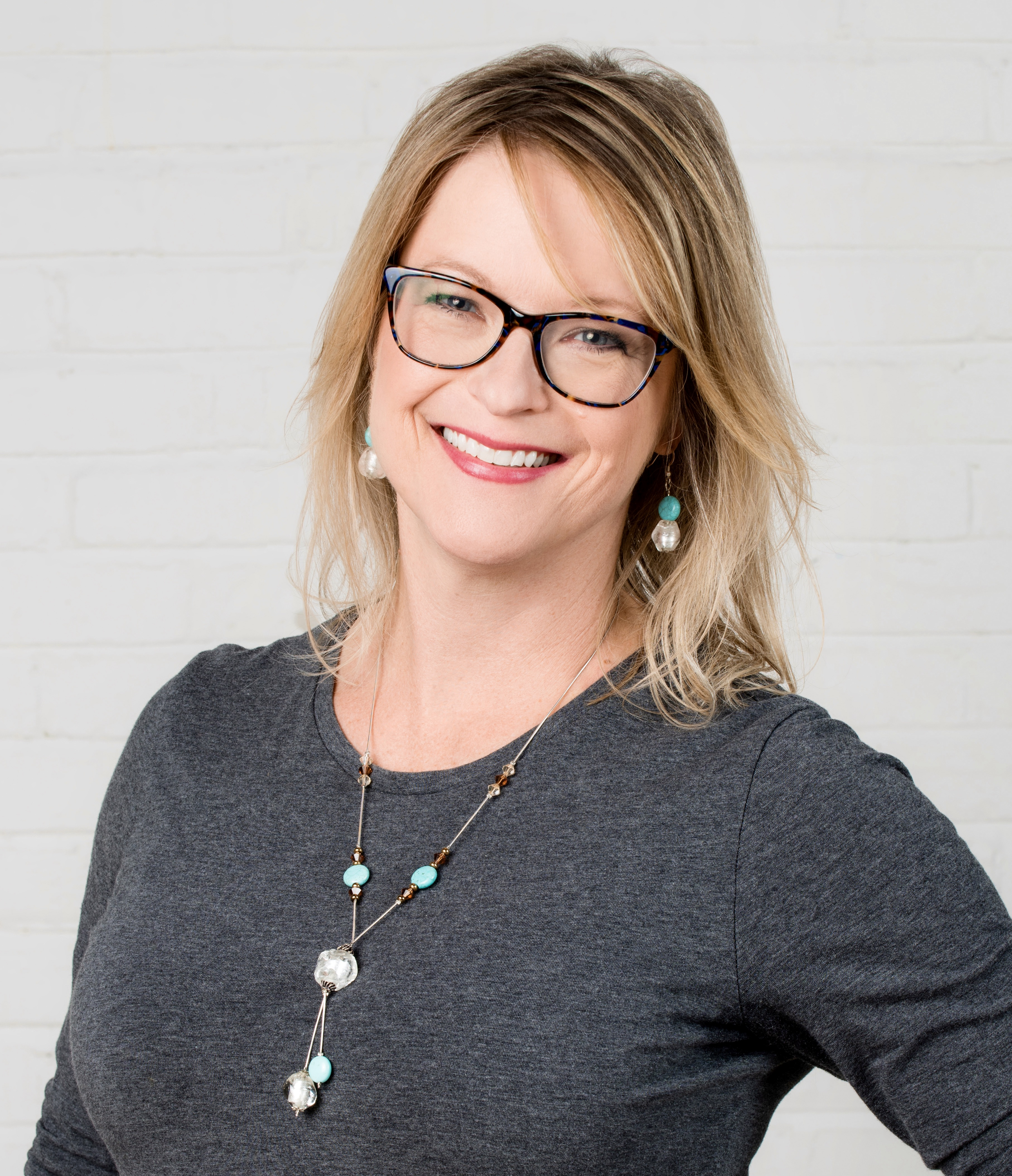 Beth-Knaus-writer-editor