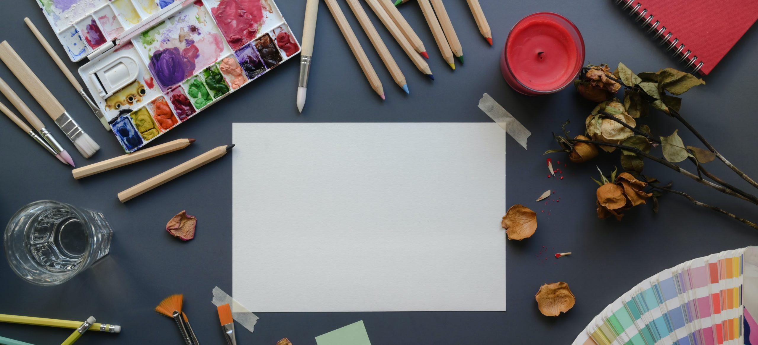 writer-designer-supplies